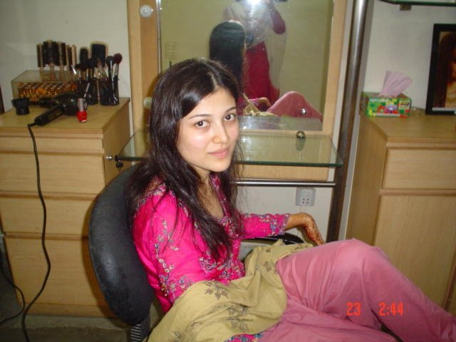 Pics of pakistani girls discharge pussy, hot sexi pussy of girls
