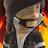 chadwick mc avatar image