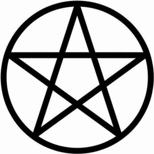 Wicca Afterlife Wiccan Life After Death Beliefs