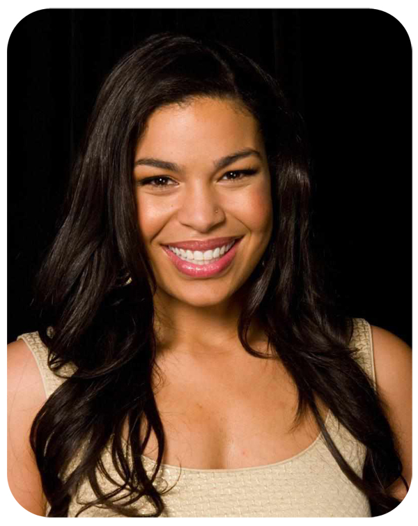 Jordin Sparks I'm Out Tonight Lyrics