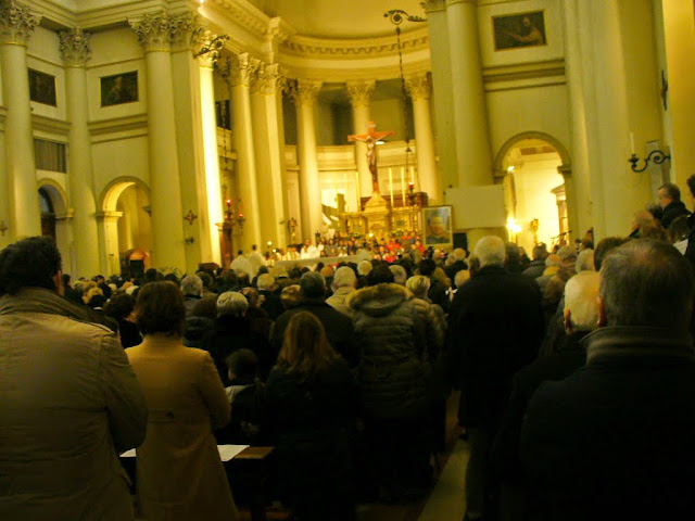 Duomo di San Donà