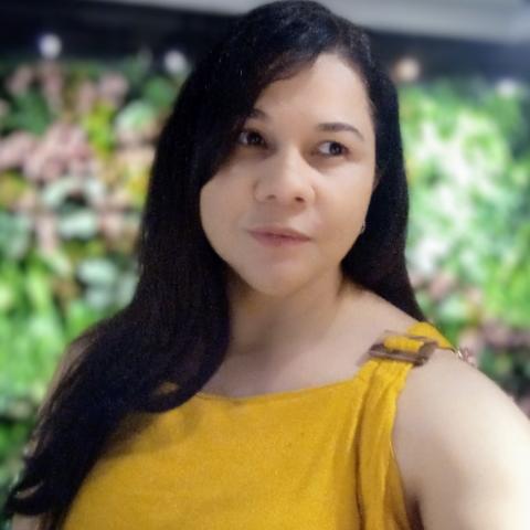 Debora Sobral picture