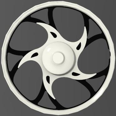 Nazeer Iqbal