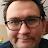 Matthew Martin avatar image