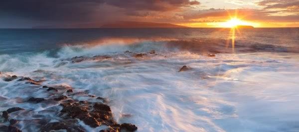 Wailea-Makena - Hawai