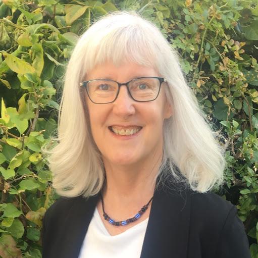 Sandra Graham