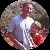 olivier gendrot
