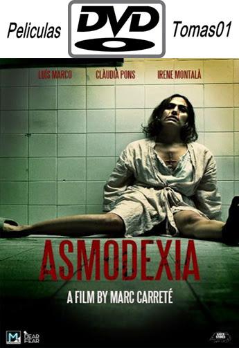 Asmodexia (2014) DVDRip