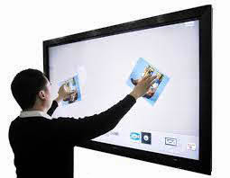 sewa tv touch screen, sewa led tv, sewa lcd tv, rental led tv, rental lcd tv