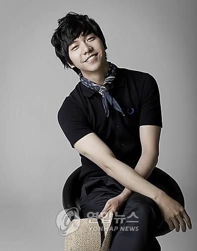 Lee seung gi dating you lyrics