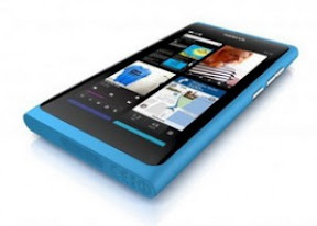 Nokia N9 Android apps for Nokia | Alien Dalvik to run Android Applications on Nokia N9