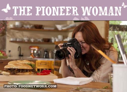 pioneer-woman-wtf%2525281%252529-2012-02-4-08-44.jpg