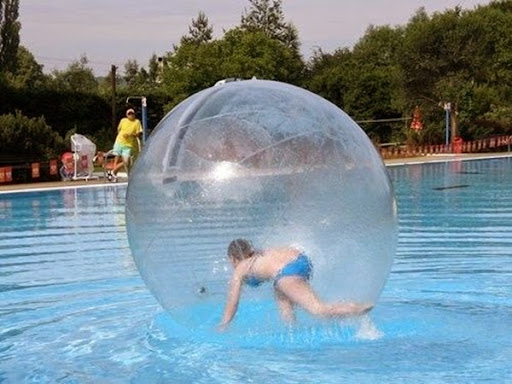 inflate water toys,walking on water balls,water inflato