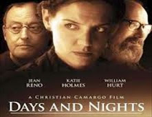 فيلم Days and Nights
