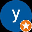 yoshiedon s