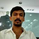 Manjunath Vibhooti