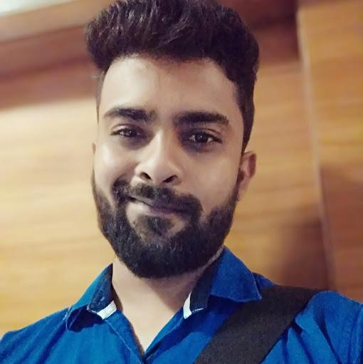 Vaibhav Dumpalwar review