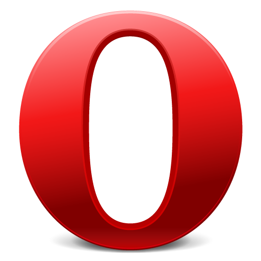 Opera mini 8 released for Java-running phones and BlackBerry OS