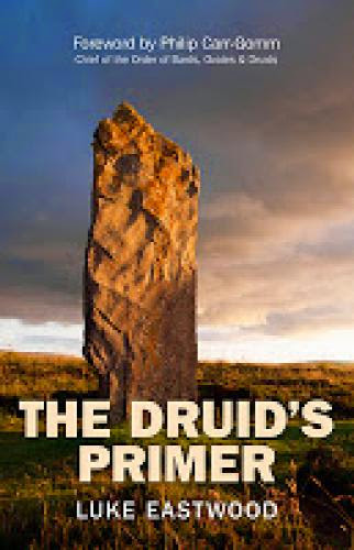 Review The Druid Primer