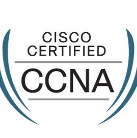 Cisco Ccna photo, image
