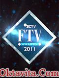 Anugerah Film Televisi Awards 2011