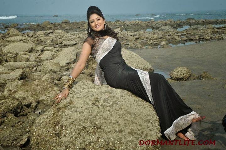 7756 534490863325742 1816641551 n - Achol: Dhallywood Actress And Model Biography & Photos