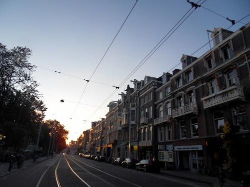 Delft Strada