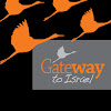 Gateway to Israel Tour Guides Portal