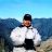 yoyo sutaryo avatar image