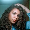 Lays Cristine