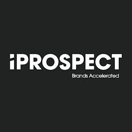 iProspect Hong Kong Limited logo