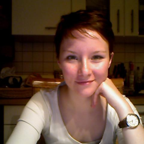 Laura Niessen