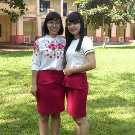 Cuc Lam Photo 10
