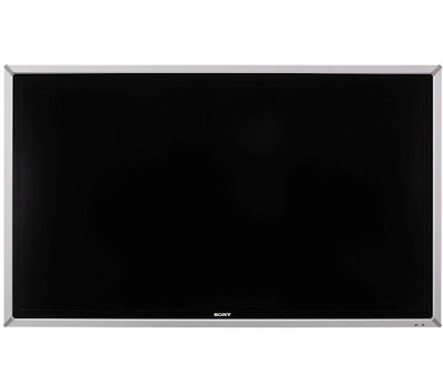 Sony GXDL65H1 65 inch LCD televisie kopen
