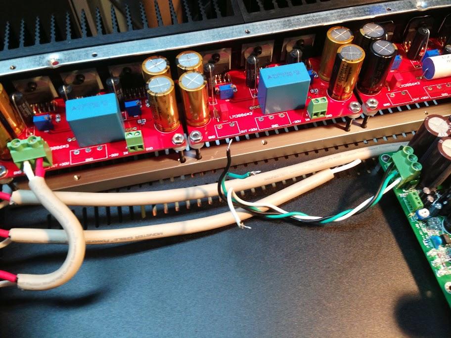 Ampli Cinéma maison 6 canal ou tri-amplification? 2013-07-13%252000.52.57
