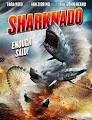 _Sharknado_(2013)_