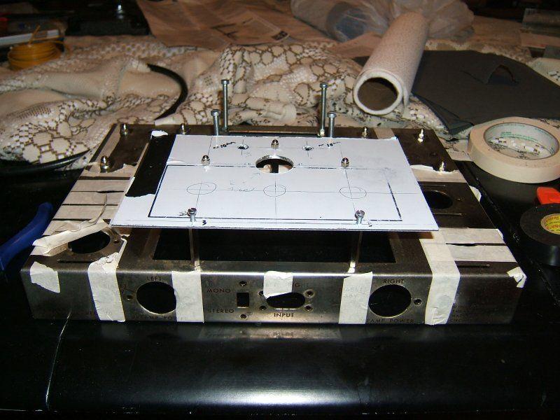 My ST70 MOD Dscf0642