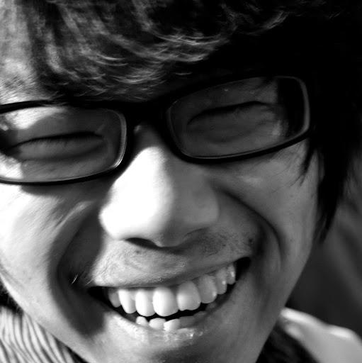 Eric Quan Photo 14