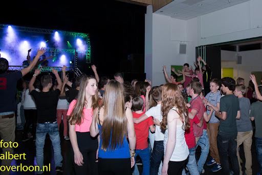 eerste editie jeugddisco #LOUD Overloon 03-05-2014 (76).jpg