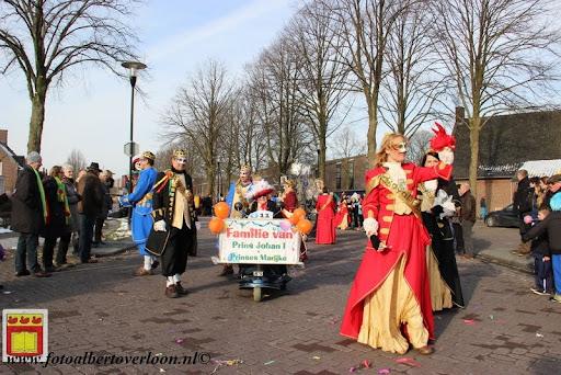 Carnavalsoptocht overloon 10-02-2013 (121).JPG