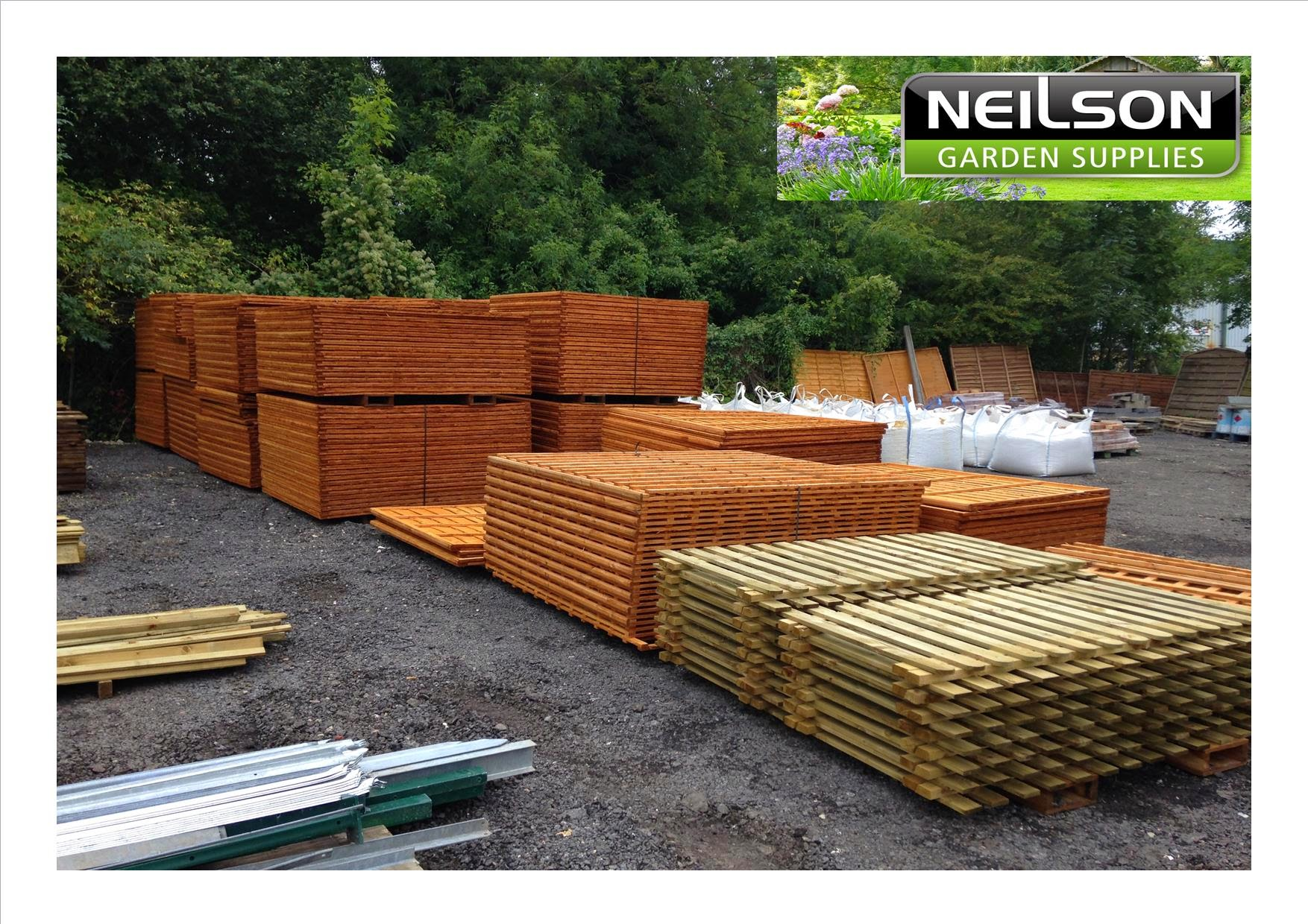 Neilson garden supplies google baanklon Choice Image