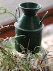 ガーデンアクセサリー:ウォーターキーパー03