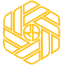 Rojpaiboon Equipment Co., Ltd.