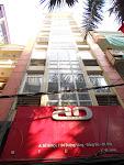 Cho thuê nhà  Đống Đa, số 133 ngõ 1194 đường Láng, Láng Thượng, Chính chủ, Giá 90 Nghìn/m2, Chị Hà/ Anh Sơn, ĐT 0913519758 / 0913532051