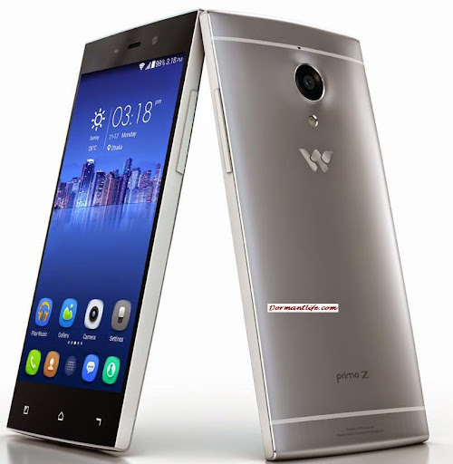 Walton%2520Primo%2520Z - Walton Primo Z: Android Specifications And Price