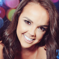 Dillion Harper contact information