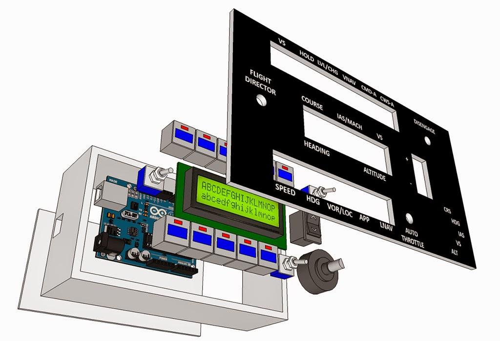 Projeto OpenMCP - Construa a BAIXO custo o seu MCP em casa! - Página 3 MCP+Low+Cost_03