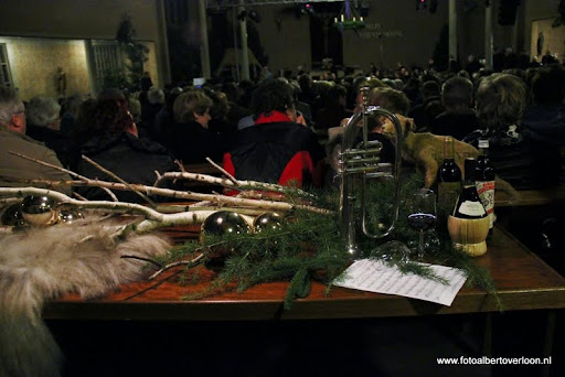 Kerst a la carte Overloon 16-12-2012 (2).JPG