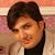 Avatar - Abhishek Deswal