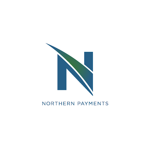 Northern Payment Systems